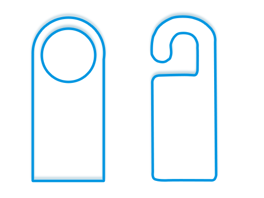 colgadores para puertas graficas alhambra